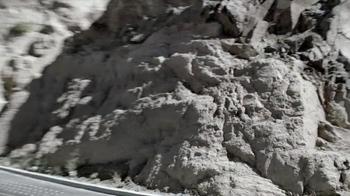 GMC Sierra TV Spot, 'Hoover Dam' - Thumbnail 8