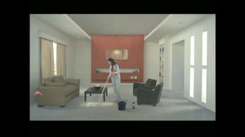 Clorox Fraganzia TV Spot [Spanish] - Thumbnail 3