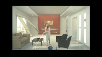 Clorox Fraganzia TV Spot [Spanish] - Thumbnail 4