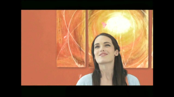 Clorox Fraganzia TV Spot [Spanish] - Thumbnail 6