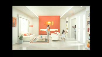 Clorox Fraganzia TV Spot [Spanish] - Thumbnail 8
