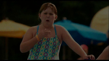 Grown Ups 2 - Alternate Trailer 30