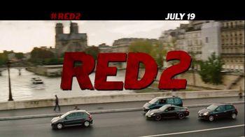 Red 2 - Alternate Trailer 13