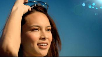 Olay Fresh Effects Skin Care TV Spot - Thumbnail 1