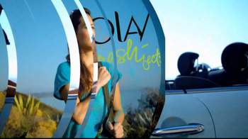 Olay Fresh Effects Skin Care TV Spot - Thumbnail 4