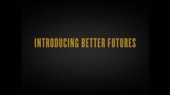 UNCF TV Spot, 'Invest' - Thumbnail 4