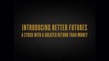 UNCF TV Spot, 'Invest' - Thumbnail 5