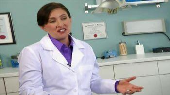 Sensodyne TV Spot, 'Dr. Jill'