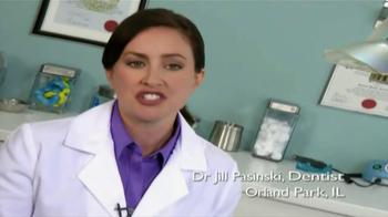 Sensodyne TV Spot, 'Dr. Jill' - Thumbnail 3