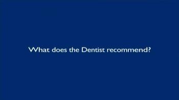 Sensodyne TV Spot, 'Dr. Jill' - Thumbnail 5