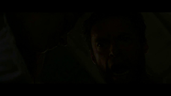 The Wolverine - Alternate Trailer 14