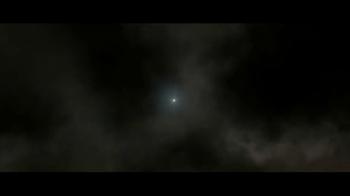 Turbo - Alternate Trailer 32