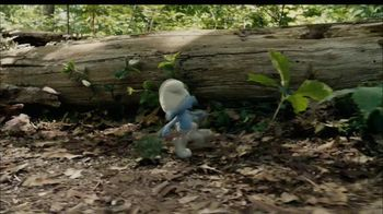 Discover the Forest TV Spot, 'Smurfs' - Thumbnail 5