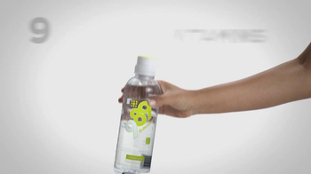 989 OnDemand Drink TV Spot, 'Twist on Hydration' - Thumbnail 2