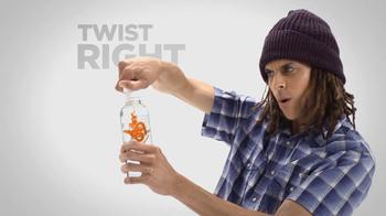 989 OnDemand Drink TV Spot, 'Twist on Hydration' - Thumbnail 6