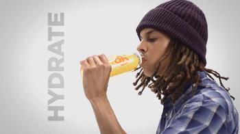 989 OnDemand Drink TV Spot, 'Twist on Hydration' - Thumbnail 7