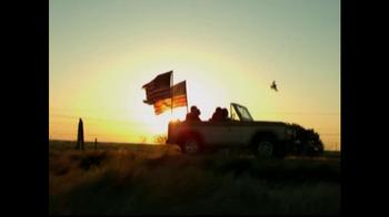 Maaco TV Spot 'Fourth of July Sale' - Thumbnail 1
