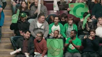 Gain Detergent TV Spot 'Basketball Game' - Thumbnail 2