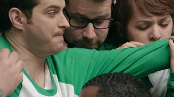 Gain Detergent TV Spot 'Basketball Game' - Thumbnail 6