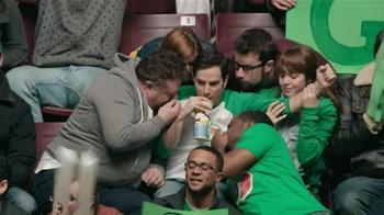 Gain Detergent TV Spot 'Basketball Game' - Thumbnail 7