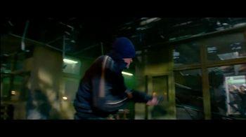 R.I.P.D. - Alternate Trailer 6