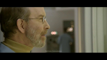 Tempur-Pedic Tempur-Choice TV Spot, 'Sleeping Apart' - Thumbnail 4