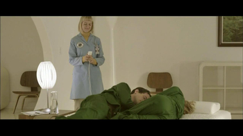 Tempur-Pedic Tempur-Choice TV Spot, 'Sleeping Apart' - Thumbnail 6