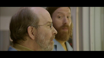 Tempur-Pedic Tempur-Choice TV Spot, 'Sleeping Apart' - Thumbnail 9