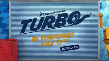 Airheads TV Spot, 'Turbo' - Thumbnail 10