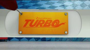 Airheads TV Spot, 'Turbo' - Thumbnail 3