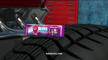 Airheads TV Spot, 'Turbo' - Thumbnail 5