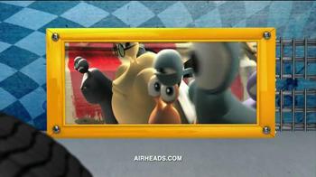 Airheads TV Spot, 'Turbo' - Thumbnail 7