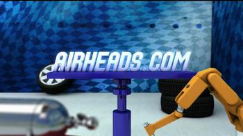 Airheads TV Spot, 'Turbo' - Thumbnail 8