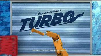 Airheads TV Spot, 'Turbo' - Thumbnail 9