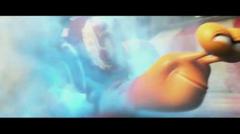 Turbo - Alternate Trailer 7
