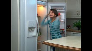 Ice Cream Magic TV Spot [Spanish] - Thumbnail 2