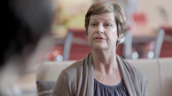 Samsung Galaxy Note 10.1 TV Spot, 'Meeting with Tim Burton' - Thumbnail 8