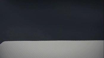 Sealy Posturepedic Hybrid TV Spot - Thumbnail 2
