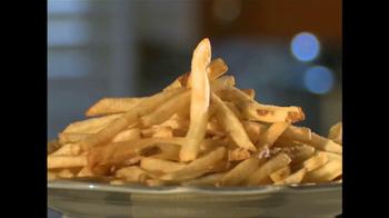 Perfect Fries de Natural Cut TV Spot [Spanish] - Thumbnail 1