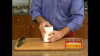 Perfect Fries de Natural Cut TV Spot [Spanish] - Thumbnail 3