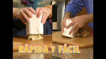 Perfect Fries de Natural Cut TV Spot [Spanish] - Thumbnail 4