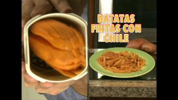Perfect Fries de Natural Cut TV Spot [Spanish] - Thumbnail 8