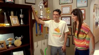 McDonald's TV Spot, 'Fanático del Habanero' [Spanish] - Thumbnail 5