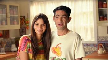 McDonald's TV Spot, 'Fanático del Habanero' [Spanish] - Thumbnail 6