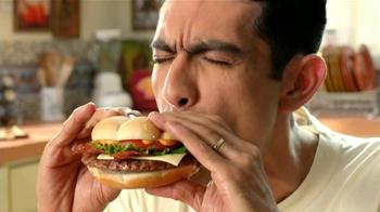 McDonald's TV Spot, 'Fanático del Habanero' [Spanish] - Thumbnail 8