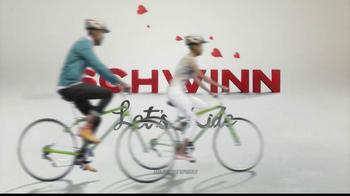 Schwinn TV Spot, 'Fall In Love' - Thumbnail 10