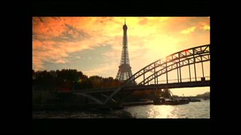 BrightFocus Foundation TV Spot [Spanish] - Thumbnail 3