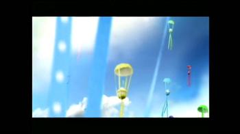 BrightFocus Foundation TV Spot [Spanish] - Thumbnail 4