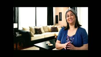 BrightFocus Foundation TV Spot [Spanish] - Thumbnail 5