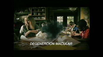 BrightFocus Foundation TV Spot [Spanish]